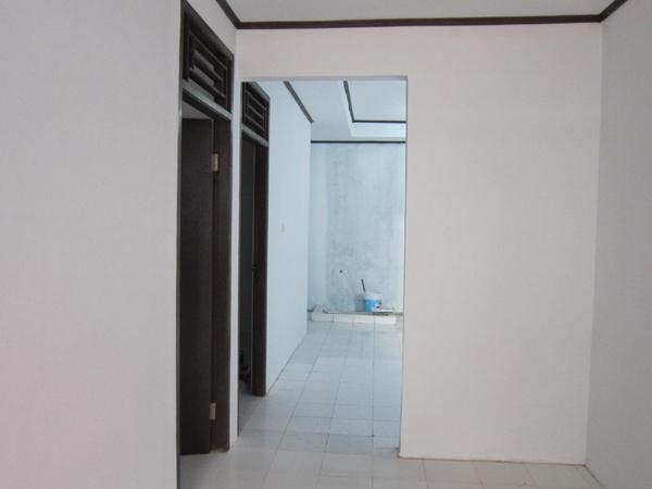 Ruang-Tamu-CIpondoh-Makmur-Tangerang
