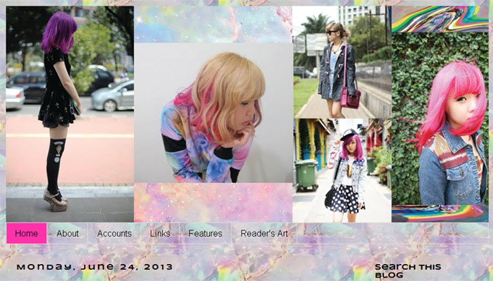 Fashion-Blog-I-Love
