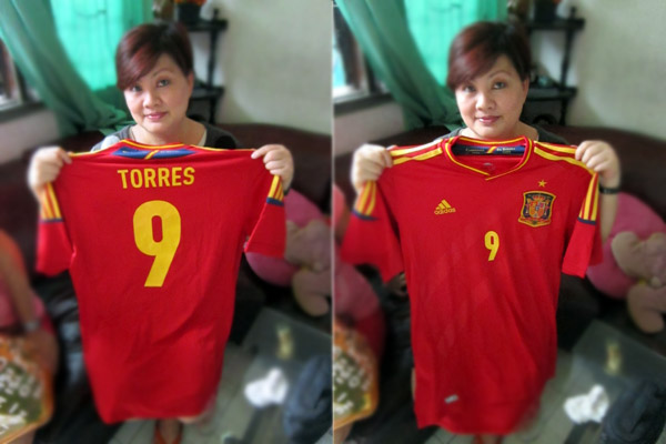 My-Mom-Love-Torres