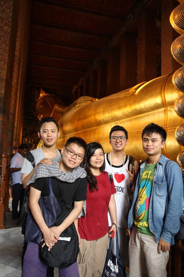 Pertama-Kali-Ke-Thailand