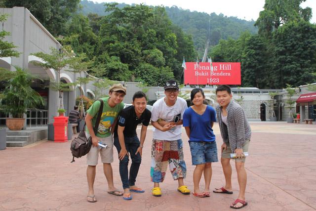 Pertama-Kalinya-Ke-Malaysia