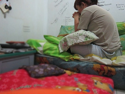 Berdoalah-Sebelum-Kita-Tidur