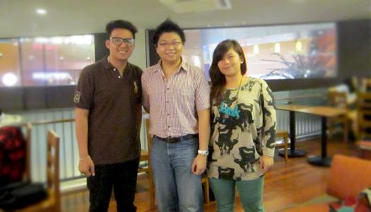 Coaching-By-Andhika-Wijaya-Kurniawan