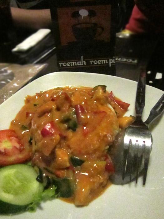 Nasi-Saus-Tuna-Roemah-Roempi
