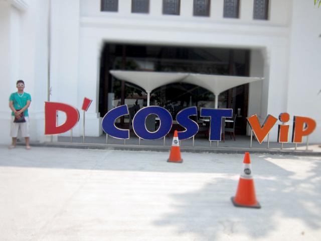 Restoran-D'Cost-VIP