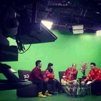 Talkshow-Bersama-Anton-Medan