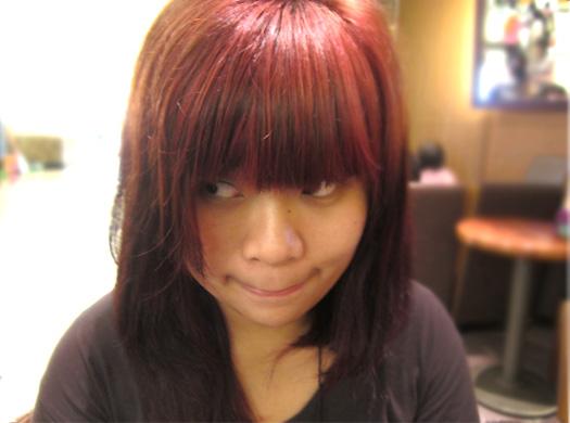 Tie-Dye-Hairs