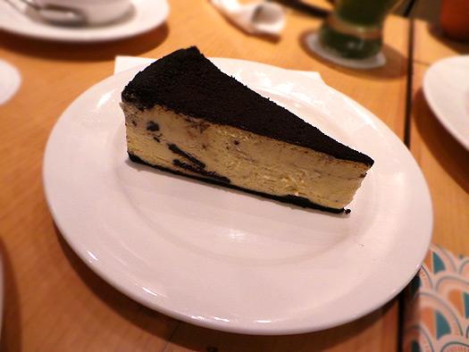 Chesee-Cake-Oreo