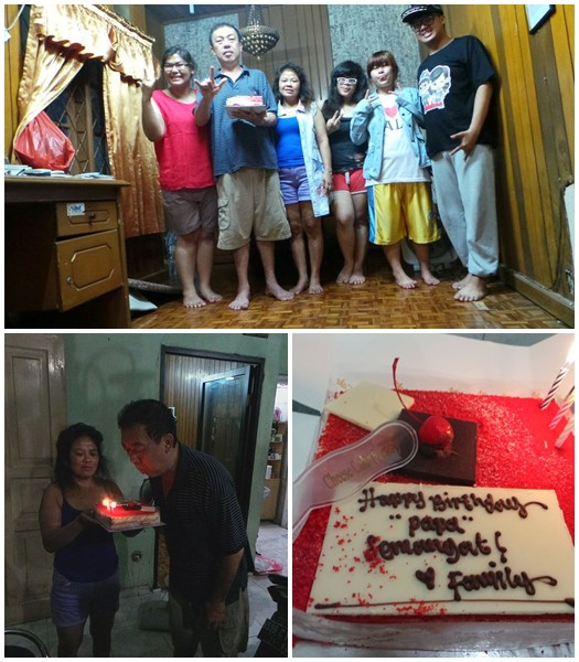 Happy-Birthday-Papa