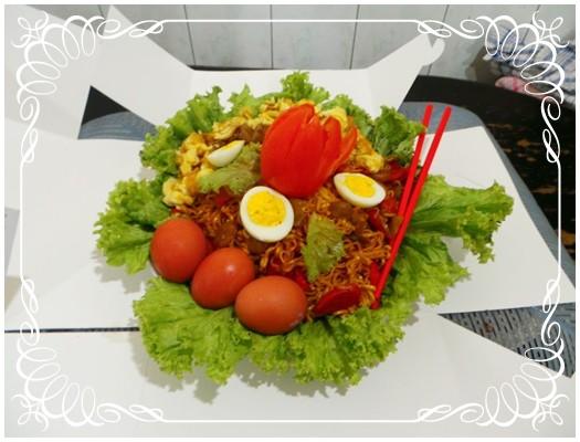 Masakan-Ala-Chef-Sara-Mulyani