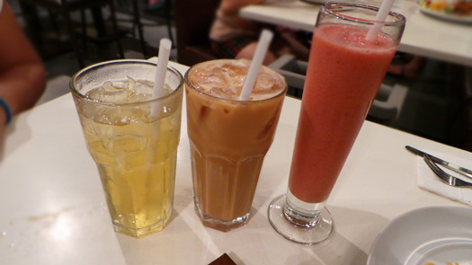 Menu-Minuman-Tamani-Kafe