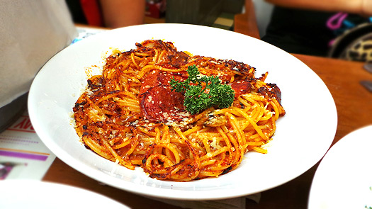 Next-Day-Mama's-Spaghetti