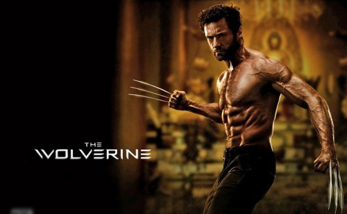 Wolverine-Movie-Review