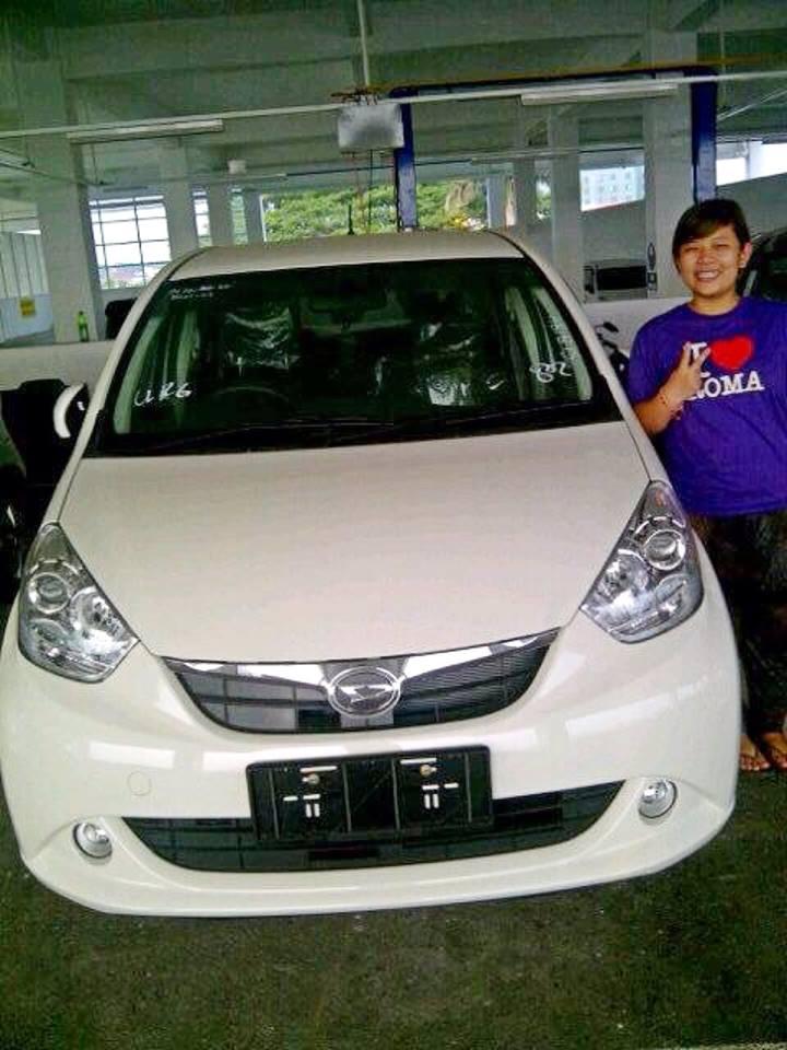 Beli-Mobil-Daihatsu-Sirion