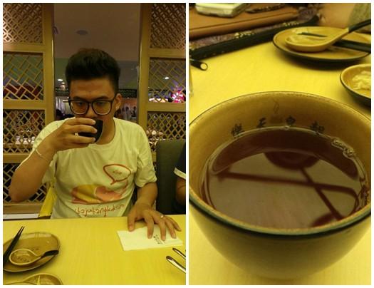 China-Tea