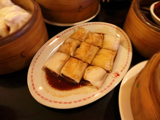 Martabak-Cina