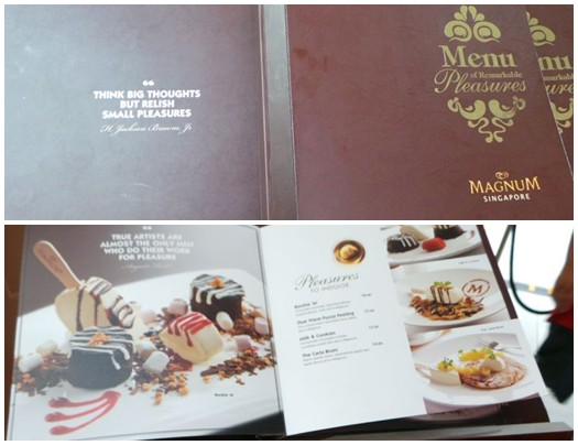 Menu-Magnum-Cafe-Singapore
