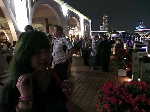 Nice-Party-Singapore