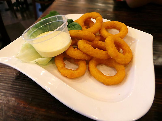 Onion-Rings-Kraze-Burger