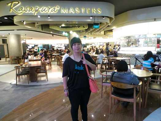 Rasapura-Master-Singapura