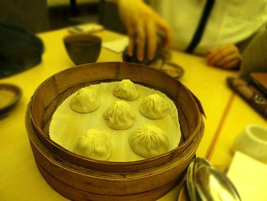 Xiao-Long-Bao-Plain