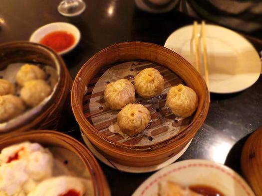 Xio-Long-Bao
