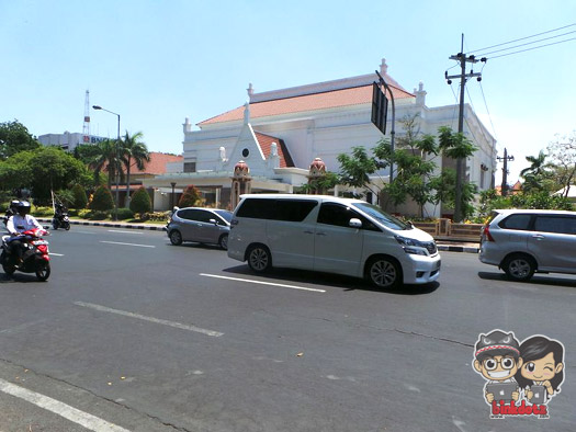 Balai-Kota-Surabaya