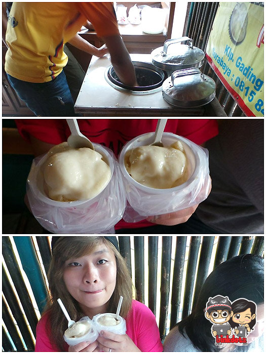 Es-Durian-Super-Monthong