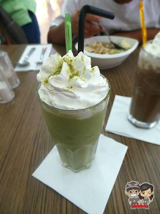 Green-Tea-Blend