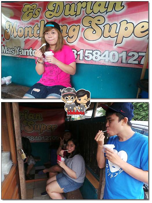 Lokasi-Es-Durian-Super-Monthong-Mas-Yanto