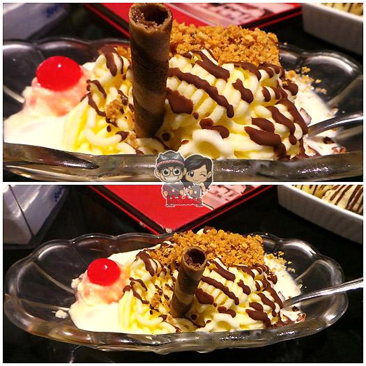Noodle-Ice-Cream