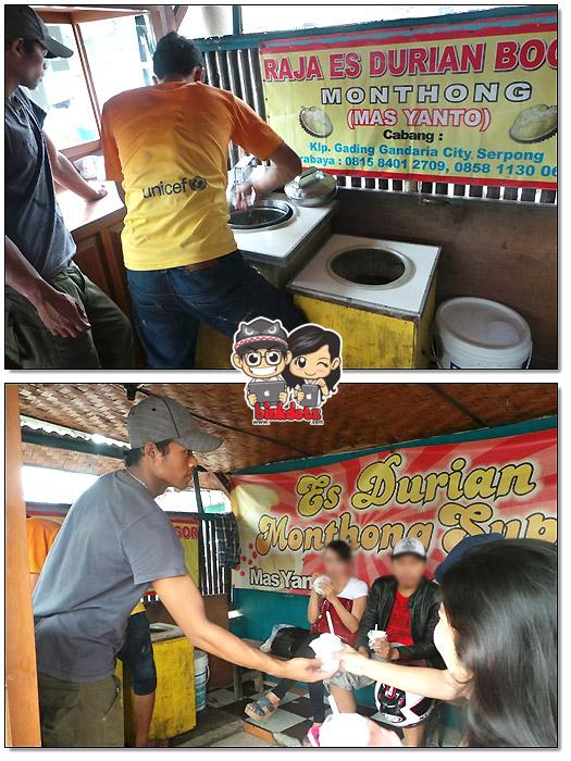 Pelayanan-Es-Durian-Super-Monthong-Mas-Yanto