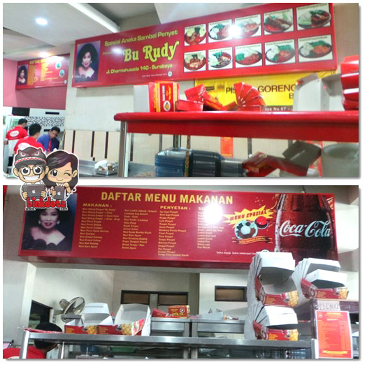 Restoran-Sambel-Bu-Rudy