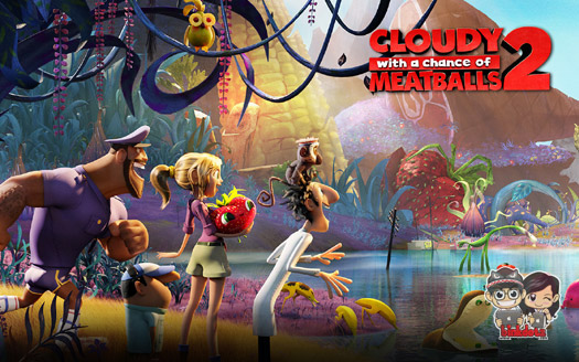 Review-Cloudy-A-Chance-Of-Meatball-2