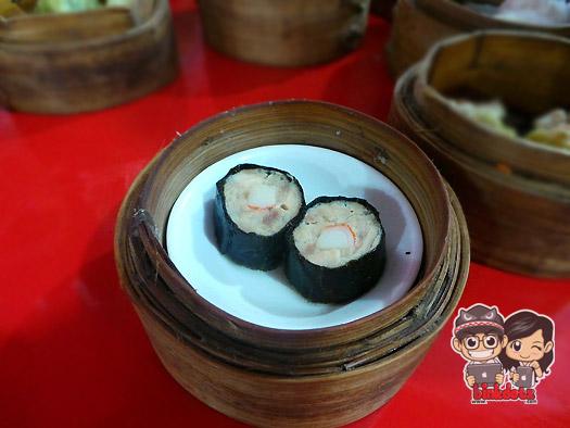 Sushi-Dim-Sum-Mbledos