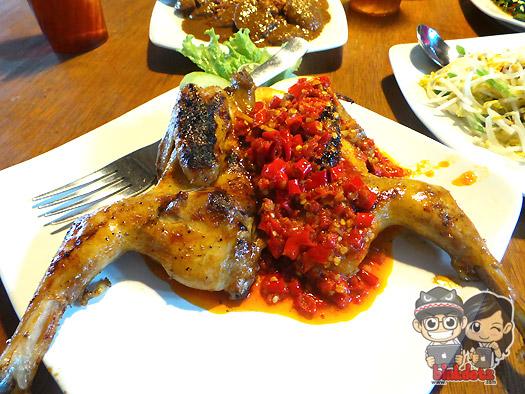 Ayam-Bakar-Gili-Gili