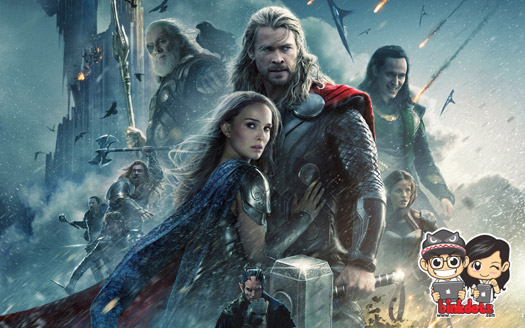 Review-Movie-Thor-2