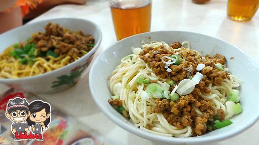 Bakmi-Naripan-Asin-Special