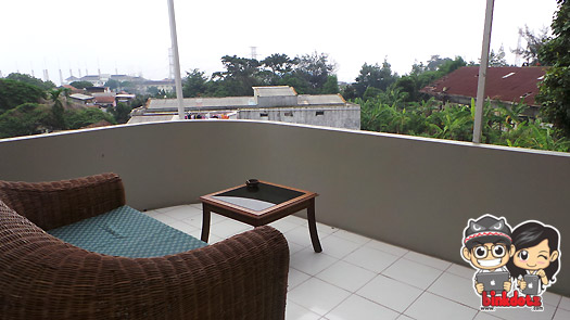 Balkon-Di-Hotel-Lembang
