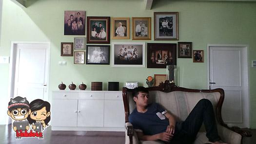 Bersantai-Di-Hotel-Lembang