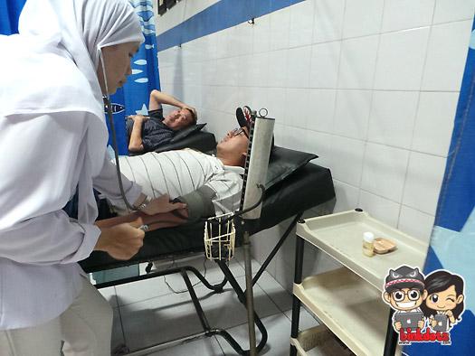 Dokter-Suria-Akupuntur