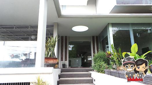 Hotel-Lembang-Bagus