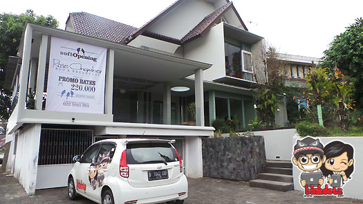Hotel-Murah-Di-Lembang