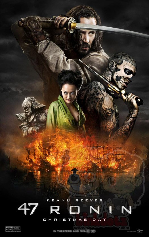 Review-47-Ronin-Movie