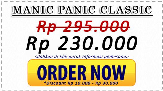 Shopping-Manic-Panic-Classic