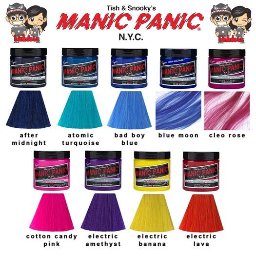 Warna-Classic-Manic-Panic