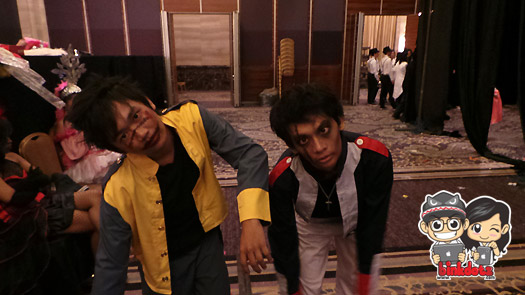 Zombie-Attack-At-Hotel-Kempinski