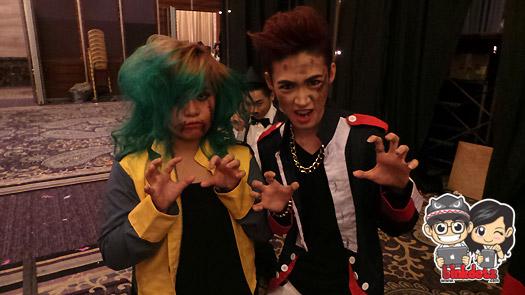 Zombie-Versus-Vampire