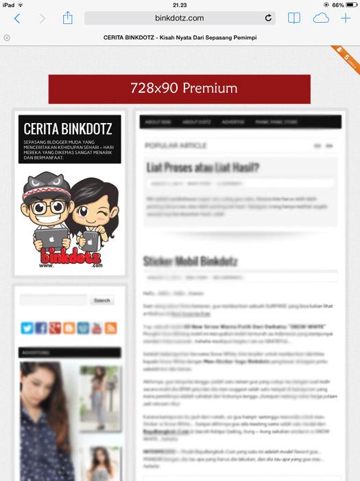 Pasang-Iklan-Murah-Di-Website-Binkdotz