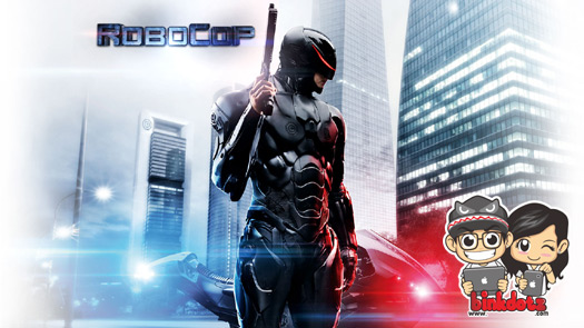 Review-Robocop-Movie